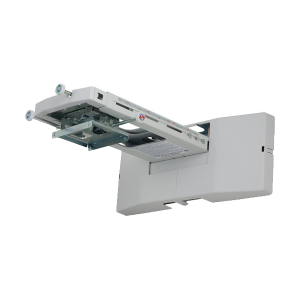 Hitachi Wall Mount Unit