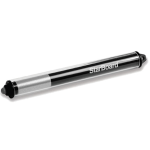 Hitachi LINK EZ Replacement Reflective Pen