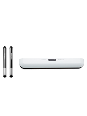 Hitachi StarBoard Link EZ2-Pen Interactive System
